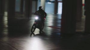 MOTORBEURS